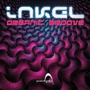 Organic Groove/Inkel
