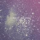 So Sweet (feat. Jenna Summer)/DJ Anisimov