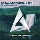 Lost/Slangship Brothers