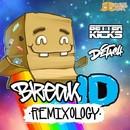 Remixology 2/BreakID