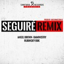 Seguire Remix/Angel Brown