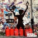 Start A Fire/Deuce & Charger