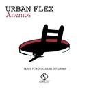 Anemos/Urban Flex