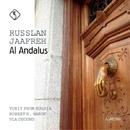 Al Andalus/Russlan Jaafreh