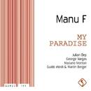 My Paradise/Manu F