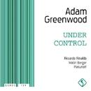 Under Control/Adam Greenwood
