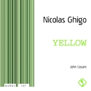 Yellow/Nicolas Ghigo