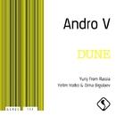 Dune/Andro V