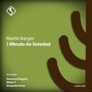 1 Minuto de Soledad/Martin Berger