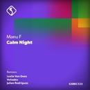 Calm Night/Manu F