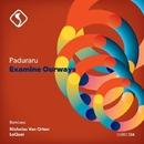 Examine Ourways/Cristian Paduraru