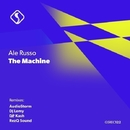 The Machine/Ale Russo