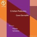 Gave Eternalife/Paduraru