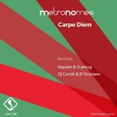 Carpe Diem/Metronomes
