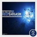 Deep Eargasm/Kml Tkmk & Mesutisci