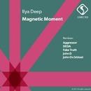 Magnetic Moment/Ilya Deep