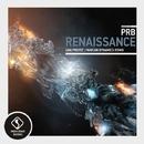 Renaissance/PRB
