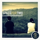 Space for Two/John Freedman