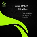 A New Place/Julian Rodriguez