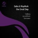 One Small Step/Gebio & WayWork