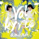 Valkyrie/amiinA