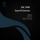 Queen of Darkness/KmlTkmk
