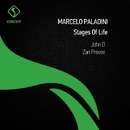 Stages of Life/Marcelo Paladini