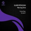 Pure Wite/Oliver Petkovski
