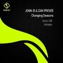 Changing Seasons/John D & Zan Prevee