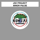 Minor Pulse/JSC Project