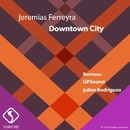 Downtown City/Jeremias Ferreira