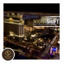 Night Shift/Graham Lloris