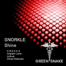 Shine/Snorkle