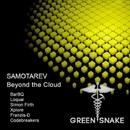 Beyond the Cloud/Samotarev