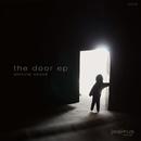 The Door EP/Samurai Sound