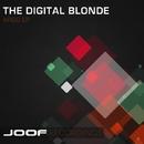 Argo EP/The Digital Blonde