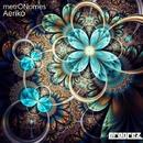 Aeriko/Metronomes