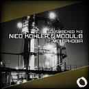 Melophobia (Array)/Nico Kohler & Module:8