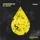 Awakening/Dj Diass
