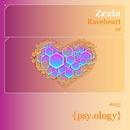 Rave Heart/Zezia