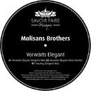 Vorwärts Elegant/Molisans Brothers
