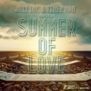 Summer Of Love (feat. Ehsan)/Jaxx Inc. & Timer Man