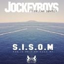 S.I.S.O.M (feat. Bylear Sumter)/Jockeyboys