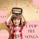 J-POP HIT SONGS オルゴールコレクション Vol.1/オルゴール・ラボ