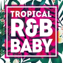 TROPICAL R&B BABY/PARTY HITS PROJECT