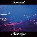 Nostalgie/Firmament