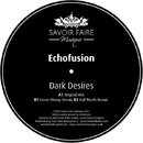 Dark Desires/Echofusion