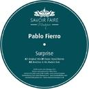 Surprise/Pablo Fierro
