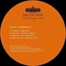 Soultown EP/Savvas