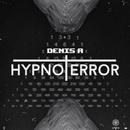 HYPNOERROR/Denis A